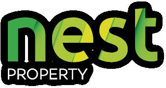 Nest Property   Together.